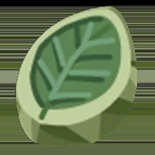 [Obrazek: Leaf%20Stone.png]