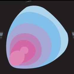 [Obrazek: prism_scale.png]